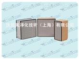 有隔板过滤网,上海铝箔空气过滤器【精品展示】
