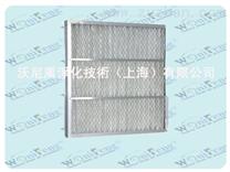初效板式空气过滤器,上海可清洗式过滤网【精品展示】