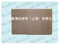 耐高温高效过滤网,上海耐高温过滤器【精品展示】