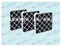 活性炭过滤网,上海活性炭空气过滤网【精品展示】