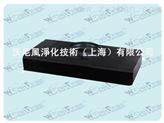 抛弃式空气过滤器(HEPA,上海BOX)
