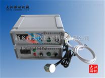 超声波振动筛电源-振动筛辅助设备