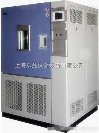 广州高温老化试验箱的