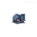 回收荏原溴化锂制冷机(30-750万大卡)