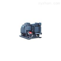 回收荏原溴化鋰制冷機(30-750萬大卡)