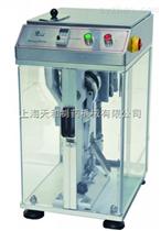 DP-12/DP-25上海天和DP-12/DP-25系列單沖壓片機