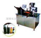 湖南-轉盤式口服液灌裝機