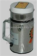 实验室微量粉碎机RT-01A(台湾荣聪)