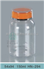 294聚酯瓶双层盖