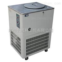 DLSB-30/40低温冷却液循环泵DLSB-30L/-40℃郑州长城