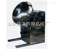 BTY600型水丸机