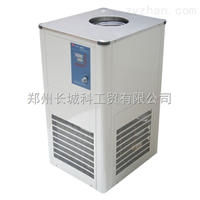 DHJF-8005超低温DHJF-8005千赢国际搅拌反应浴