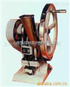 小型台式压片机