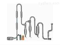 QG脈沖式氣流干燥機