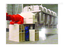JYG空心桨叶式干燥机
