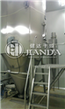凝胶专用干燥机、凝胶干燥设备