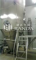 凝胶干燥机、凝胶干燥设备
