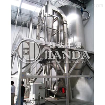 中药浸膏干燥机、中药浸膏干燥设备