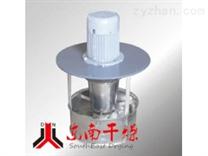 烘箱軸流風機-烘箱配件