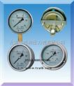 抗震压力表YTN-50/60/75/100/150