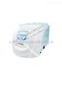 SCILOGEX賽洛捷克高速微量冷凍離心機