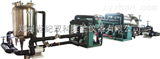 DLSB-1000/55型大型冷卻循環機組