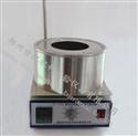集熱式磁力攪拌器DF-101S