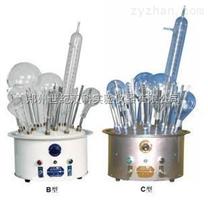 玻璃儀器氣流烘干器