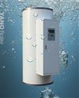 不锈钢容积式电热水器
