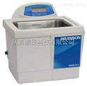 M,MH,CPX,-BRANSON(必能信)新一代超声波清洗机