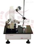 低硼硅玻璃安瓿圆跳动测试仪