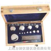 唐山F1deng级不锈钢标准砝码低价xiaoshou