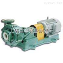 350UHB-ZK-1800-25砂浆泵
