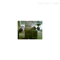 辣椒吸塵打粉機-粉碎設備-30B吸塵萬能粉碎機(30B)