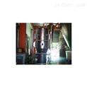 木糖醇-底聚木糖-FL-100沸腾干燥制粒机(FL200)