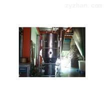 木糖醇-底聚木糖-FL-100沸騰干燥制粒機(FL200)