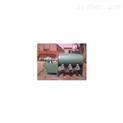 LDH-犁刀混合机