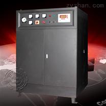 電熱水鍋爐集體供熱水專用