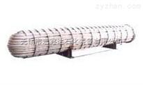 U型管換熱器(0.5~500m2)