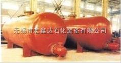 容積式換熱器(0.5-500m2)