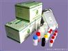人三叶因子1(TFF1)检测试剂盒