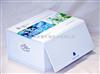 人ⅡD组磷脂酶A2(PLA2G2D)检测试剂盒