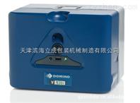 多米诺热转印打码机