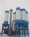 膩子粉攪拌設備、真石漆攪拌設備、外墻外保溫砂漿設備TD-300