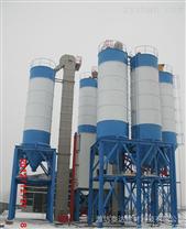腻子粉搅拌设备、真石漆搅拌设备、外墙外保温砂浆设备TD-300