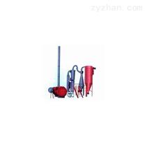 GFF系列強化氣流干燥機(GFF)