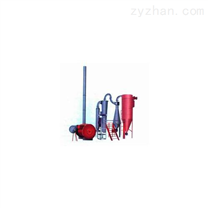 GFF系列强化气流干燥机(GFF)