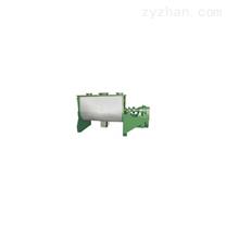 WLDH系列臥式螺帶混合機