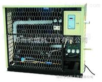 DLSB-200/30中试用DLSB-200/30低温冷却液循环泵
