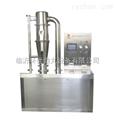 LBY-(1-5)多功能流化床包衣机